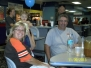 2013 Bowling Event for AFO