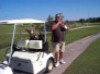 Golf Tournament 2002