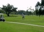 Golf Tournament 2003