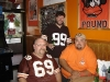 browns-miami-006_jpg