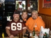 browns-miami-007_jpg