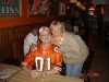 browns-miami-011_jpg