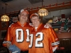 browns-miami-012_jpg