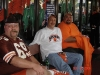 browns-miami-015_jpg