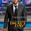 draft-day-kevin-costner-movie-poster