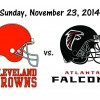 BrownsFalcons112314