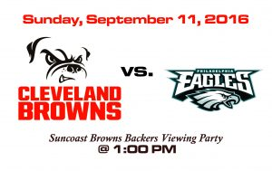 BrownsEagles091116