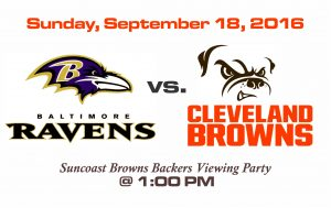 RavensBrowns091816