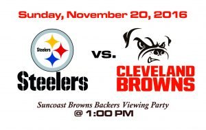 steelersbrowns112016