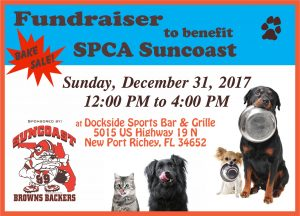 2017SPCAHeader-Dec31-WEB