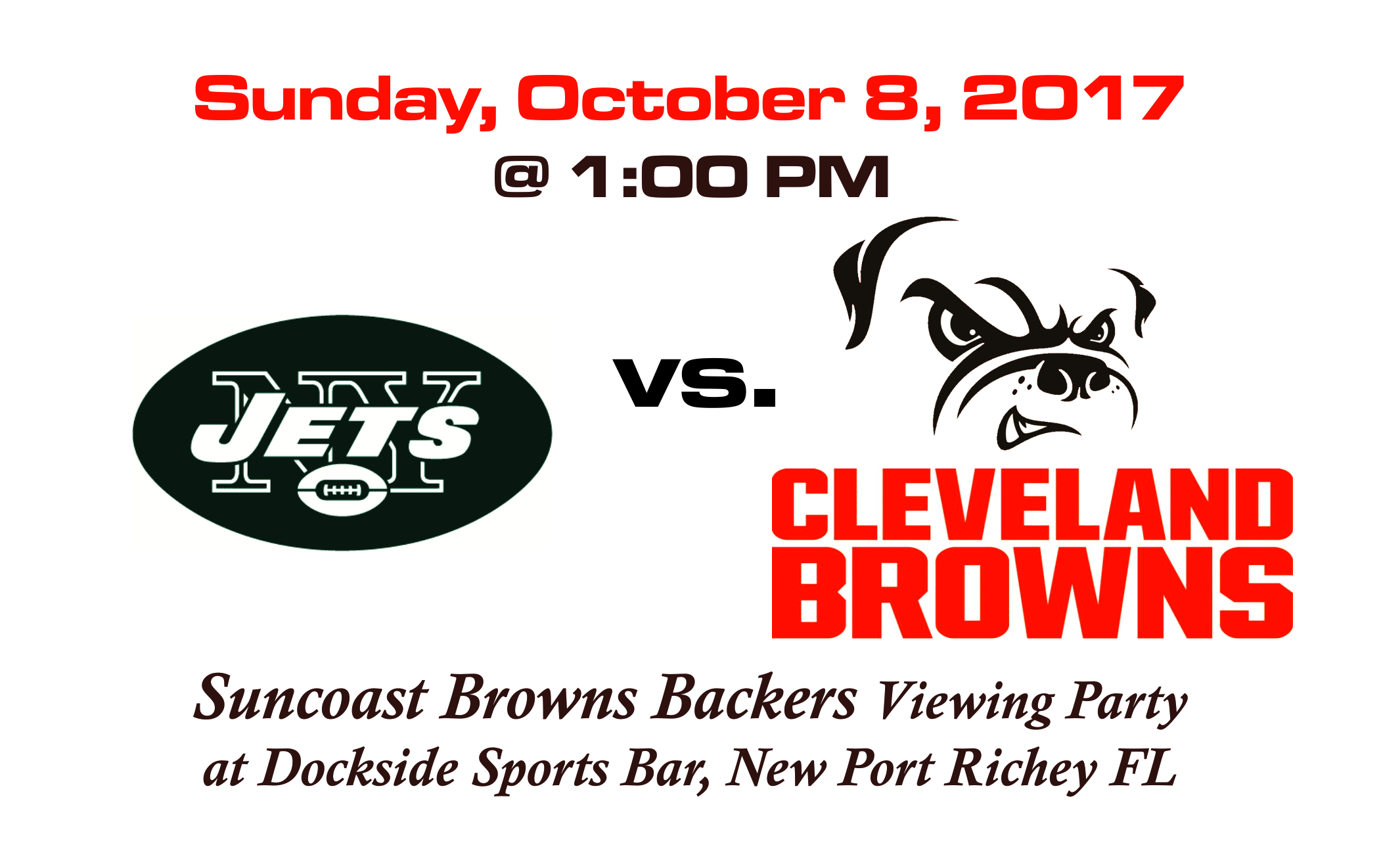 Jets_Browns100817