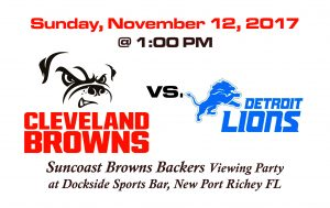 Browns_Lions111217