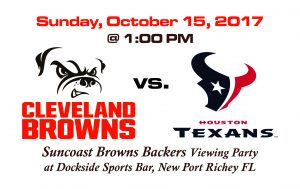 Browns_Texans101517