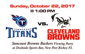 Titans_Browns102217