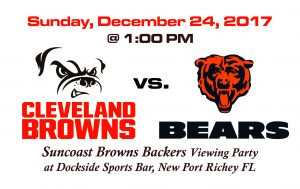 Browns_Bears122417