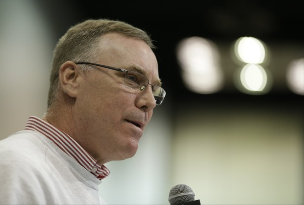John Dorsey is Named Browns New GM