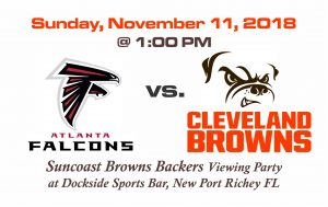 FalconsBrowns111118