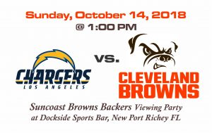 LAChargersBrowns101418