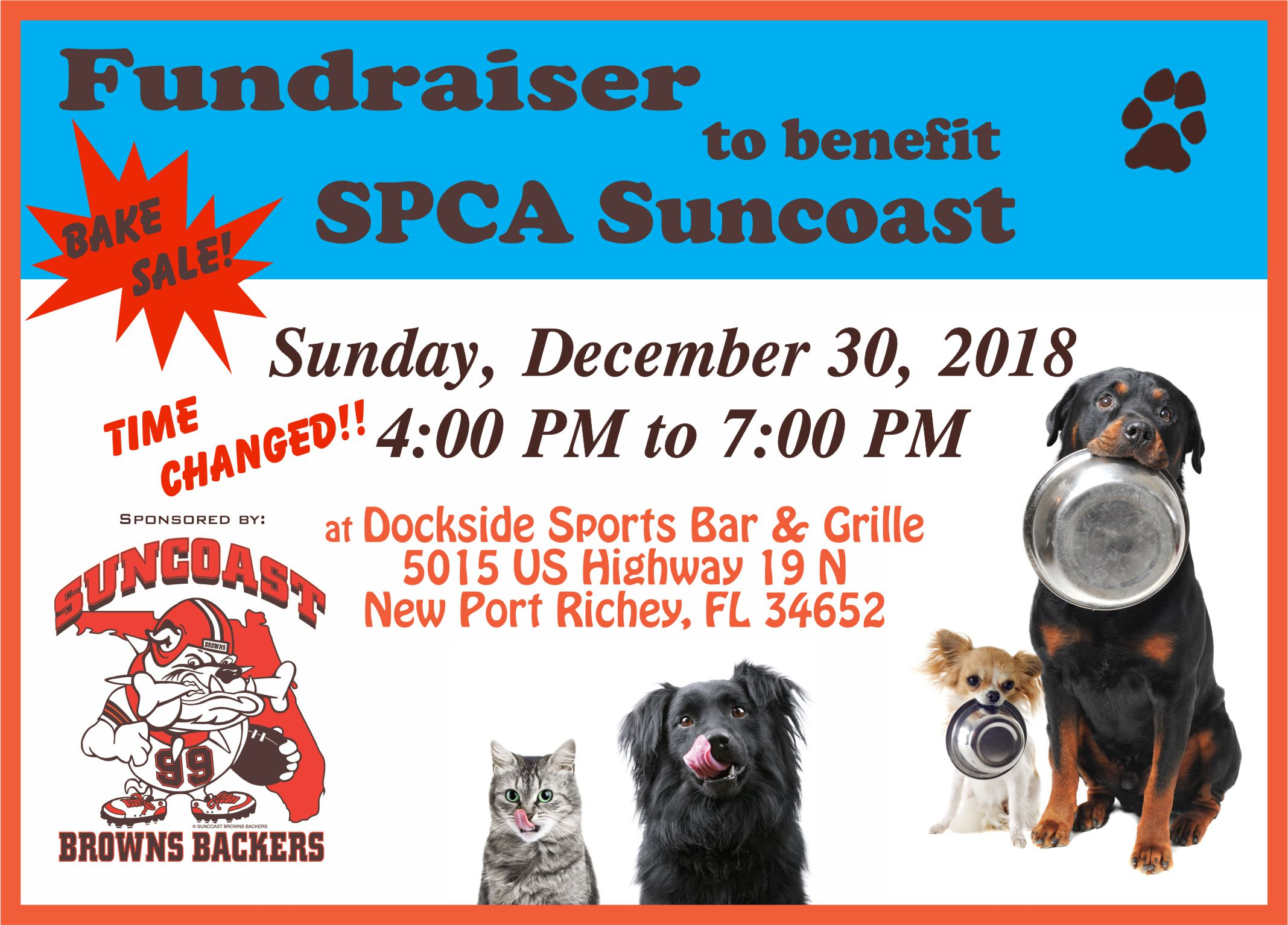 2018SPCAHeader-Dec30-REVISED