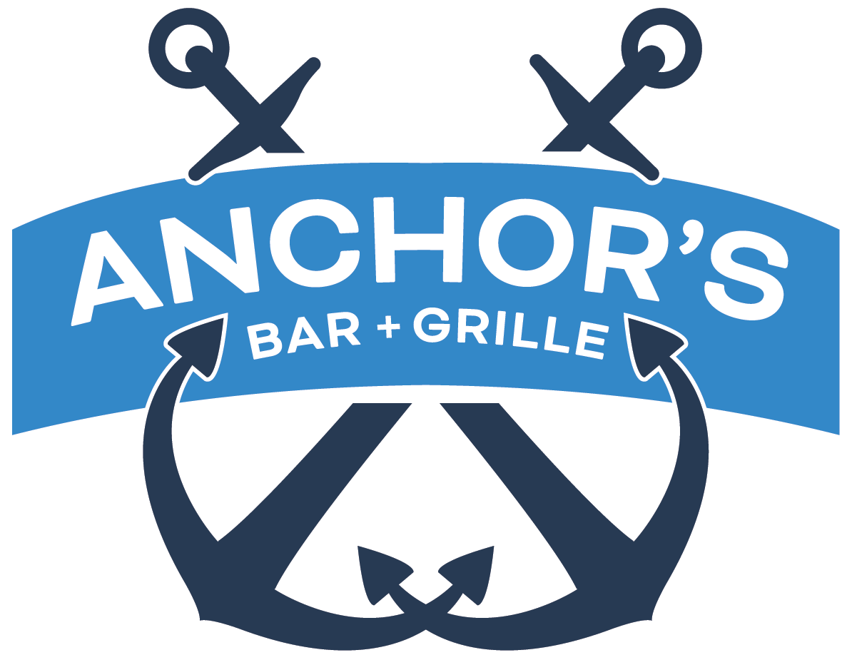 anchor-logo-final