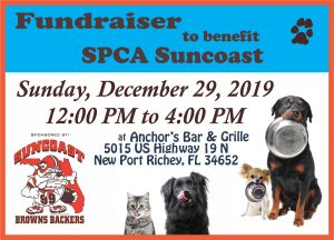 2019SPCAHeader-Dec29