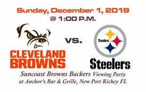 BrownsVsSteelers_120119