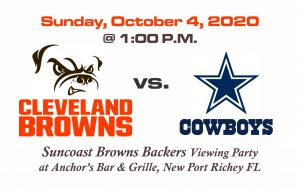 BrownsVsCowboys_100420