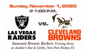 RaidersVsBrowns_110120