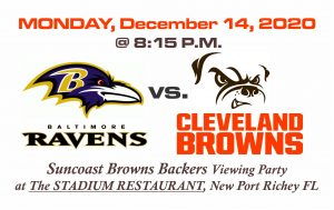 RavensVsBrowns_121420