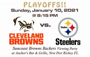 Wildcard_BrownsVsSteelers_011021