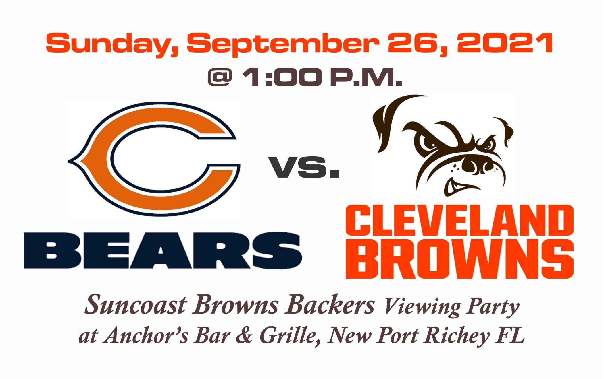 BearsBrowns092621