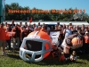 suncoast-browns-backers-201